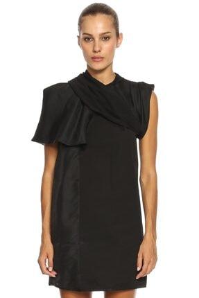 RICK OWENS Mini Elbise 1