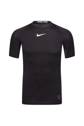 Nike Dri-fit Pro T Shirt 0