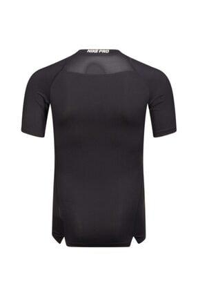 Nike Dri-fit Pro T Shirt 2