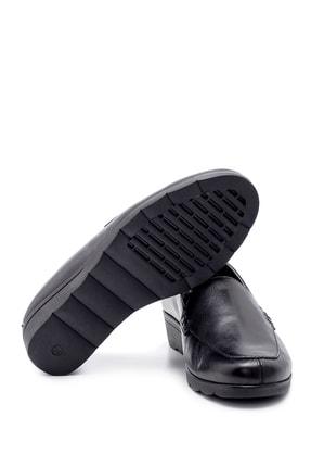 Derimod Kadın Deri Ayakkabı 2
