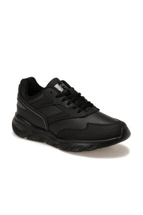 Kinetix BOTAN Siyah Erkek Çocuk Koşu Ayakkabısı 100535830 0