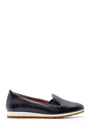 Kadın Ayakkabı 20SFE191018