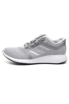 adidas EDGE LUX 3 W Gri Kadın Koşu Ayakkabısı 101015795 0