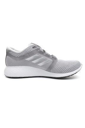 adidas EDGE LUX 3 W Gri Kadın Koşu Ayakkabısı 101015795 3