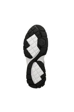 Lumberjack Bıngo Siyah Erkek Sneaker Ayakkabı 3