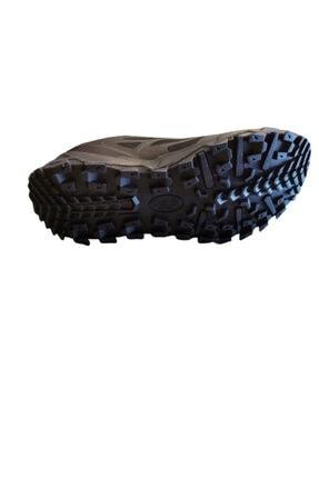 Dockers 229541 Siyah Erkek Outdoor 100549681 2