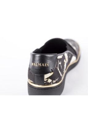 BALMAIN Sneakers 0