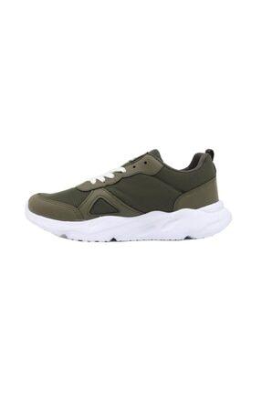 Kinetix Wolen / M Kadın Yürüyüş Ayakkabısı Kntx100 3