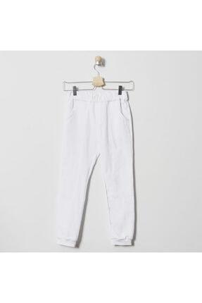 Panço Erkek Çocuk Pantolon 2011bk04010 0