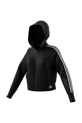 adidas Must Have French Terry Hoodie 2
