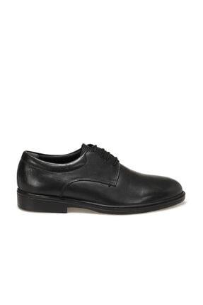 Polaris 102141.M Siyah Erkek Ayakkabı 100546712 1