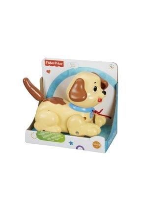 Fisher Price Minik Snoopy H9447 2