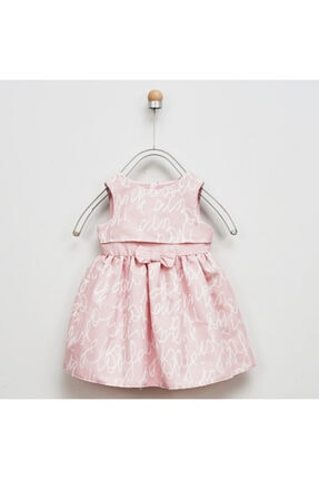 تصویر از پیراهن بچه گانه کد 2011GB26015