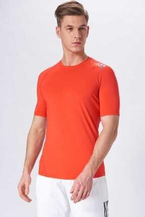 adidas Erkek Antrenman T-shirt - Ask Spr Tee Ss - Cd7173 0