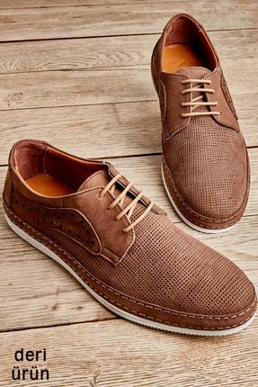 Kum Erkek Ayakkabı L15855528