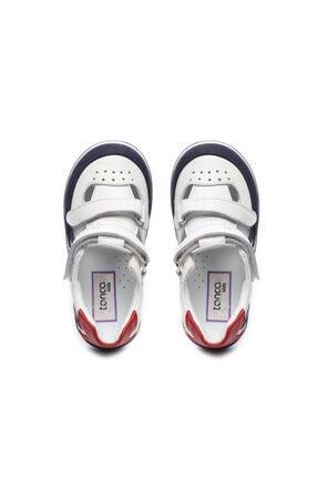 Kemal Tanca Çocuk Derı Çocuk Ayakkabı Ayakkabı 581 6668 Cck Ayk 20-25 Y19 3