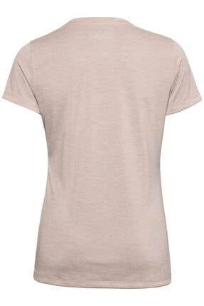 Under Armour Kadın Spor T-Shirt - Tech Ssv - Twist - 1258568-679 1