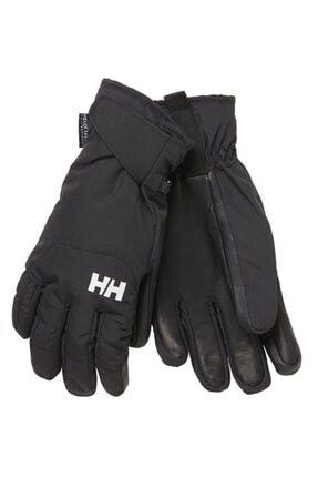 Helly Hansen Hh Swıft Ht Glove 0