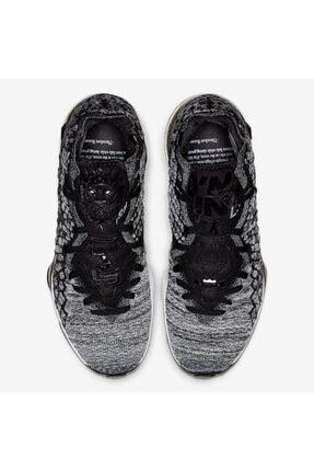 Nike Lebron Xvıı Bq3177-002 Basketbol Ayakkabısı 2