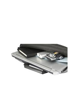 Differ Ste 428 15.6 Gri Bilgisayar Notebook Laptop Çantası 4