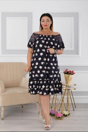 Kadın Elbise BMM0001