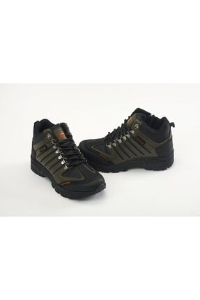Slazenger Ayakkabı 1