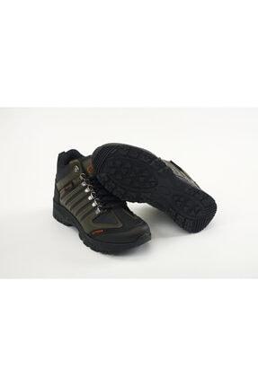 Slazenger Ayakkabı 2