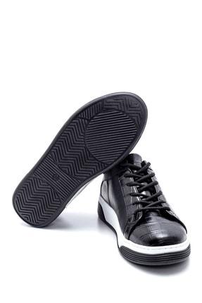 Derimod Kadın Yıldız Detaylı Sneaker 2