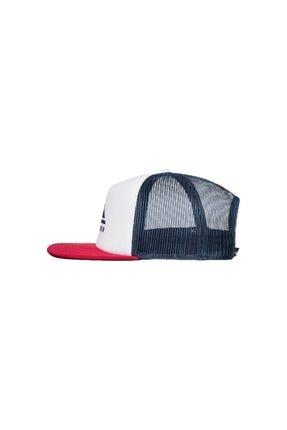 Quiksilver Foamslayer Şapka 1