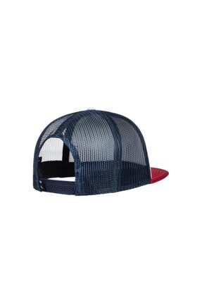 Quiksilver Foamslayer Şapka 2