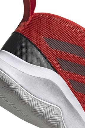 adidas Çocuk Basketbol Spor Ayakkabı Ef0306 Ownthegame K Wıde 3