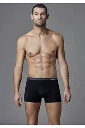 تصویر از شرت بلند مردانه کد D5210-3
