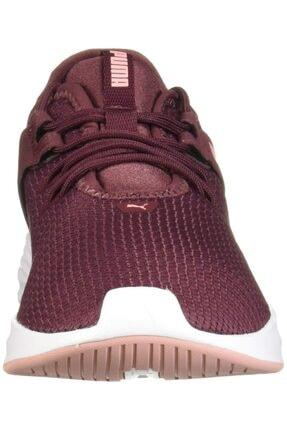 Puma RADIATE XT WN S Bordo Kadın Sneaker Ayakkabı 101119112 1