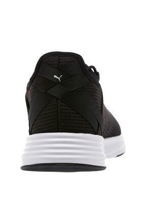 Puma Kadın Antrenman Ayakkabısı 3