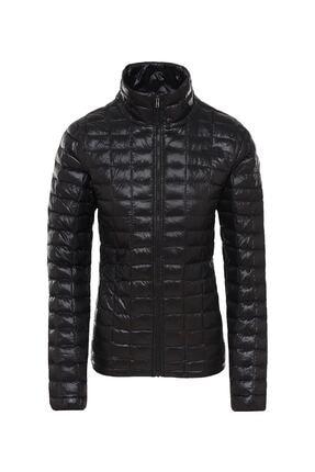 The North Face Kadın Eco Tball Ceket Nf0a3ygmjk31 0