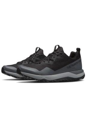 تصویر از کفش بیرون مردانه کد ACNF0A47B1ZU51SS