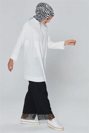 Picture of 20k2010 Pantolon Siyah