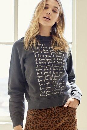 Lovely Pepa Darling Sweatshirt 0