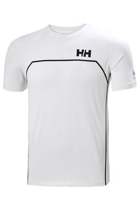 Helly Hansen Hh Hp Foıl Ocean T-shırt 0