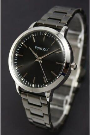 Ferrucci -13070m.06 Kadın Kol Saati 0