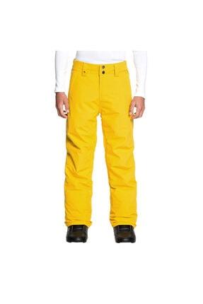 Quiksilver Quıksılver Estate Çocuk Snowboard Pantolonu 0