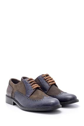 Derimod Erkek Deri Klasik Ayakkabı 2