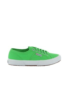 Unisex Yeşil Spor Ayakkabı S000010-f66 2750-cotu Classic Bright Green S000010-F66R1