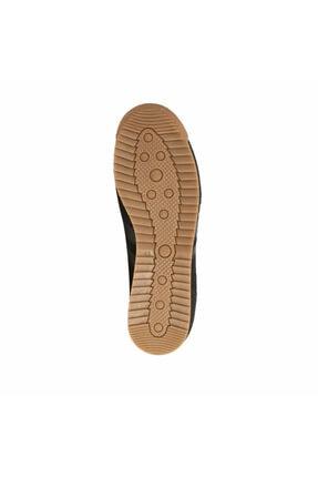 Kinetix HALLEY Siyah Erkek Sneaker 100238403 3