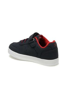 Kinetix PASEN 9PR Lacivert Erkek Çocuk Sneaker Ayakkabı 100435890 2