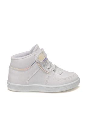 Icool MOLINA Beyaz Kız Çocuk Sneaker Ayakkabı 100564514 1