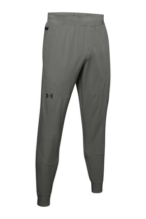 Under Armour Ua Unstoppable Joggers 2