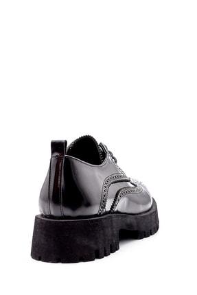 Derimod Kadın Deri Ayakkabı 3