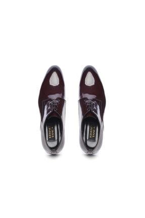 Kemal Tanca Erkek Derı Klasik Ayakkabı 229 581 N Erk Ayk 4