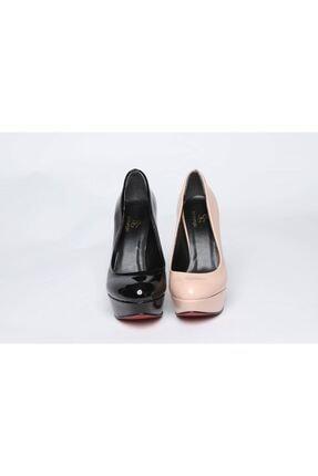 Abiye Topuklu Ayakkabı TEODORA0096